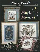 Book 106 Magic Moments THUMBNAIL