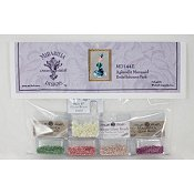 Mirabilia Designs - Aphrodite Mermaid Embellishment Pack THUMBNAIL