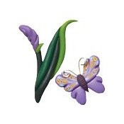 Magnets - June Iris_THUMBNAIL