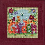 Buttons & Beads 2016 Spring Series - Garden_THUMBNAIL