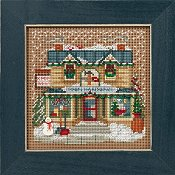 Buttons & Beads 2016 Winter Series - Town Hardware_THUMBNAIL