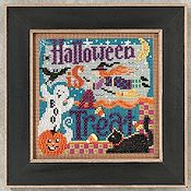 Buttons & Beads 2012 Autumn Series - Halloween is a Treat_THUMBNAIL