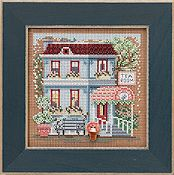 Buttons & Beads 2013 Spring Series - Tea Room_THUMBNAIL