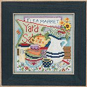 Buttons & Beads 2013 Spring Series - Yard Sale_THUMBNAIL