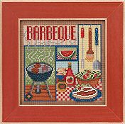 Buttons & Beads 2013 Spring Series - Barbeque_THUMBNAIL
