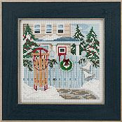 Buttons & Beads 2013 Winter Series - Holiday Memories_THUMBNAIL