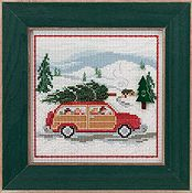 Buttons & Beads 2013 Winter Series - Family Tree_THUMBNAIL