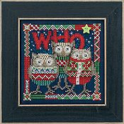Buttons & Beads 2013 Winter Series - Who Trio_THUMBNAIL