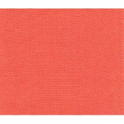 "Mill Hill Stitch Band - Simplicity 27ct Tangerine 3.9"" wide THUMBNAIL"