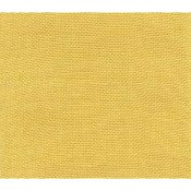 "Mill Hill Stitch Band - Simplicity 27ct Mustard 3.9"" wide THUMBNAIL"