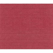 "Mill Hill Stitch Band - Simplicity 27ct Burgundy 3.9"" wide THUMBNAIL"