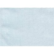 "Mill Hill Stitch Band - Simplicity 27ct Light Antique Blue 4.7"" Wide THUMBNAIL"