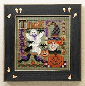 Buttons & Beads 2006 Autumn Series - Trick or Treat Collage_THUMBNAIL