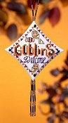 Treasured Diamond Series 2009 Autumn - Goblins Welcome_THUMBNAIL