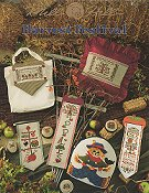 Mill Hill Book - Harvest Festival_THUMBNAIL