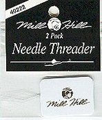 Mill Hill Needle Threader_THUMBNAIL