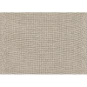 "Mill Hill Stitch Band - Pyramid 27ct Natural/Natural 4.7"" THUMBNAIL"