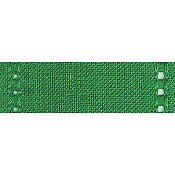 "Mill Hill Stitch Band - Celeste 27ct Green/Green 3.1"" wide THUMBNAIL"