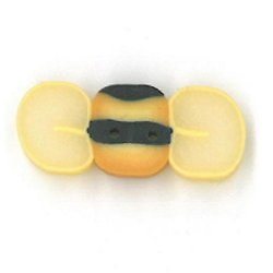 Jabco Button - mm1006 Mosey Bee MAIN