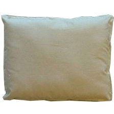 "Muslin Pillow Form 912 (9""x12"") THUMBNAIL"