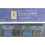 Nora Corbett - Sitting Pretty Collection - Chippendale Embellishment Pack