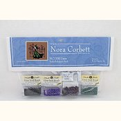 Nora Corbett - Bewitching Pixies - Gwen Embellishment Pack