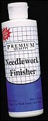 Needlework Finisher