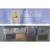 Nora Corbett - Muse Collection Harmony Embellishment Pack
