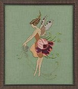 Nora Corbett - Muse Collection Harmony_THUMBNAIL