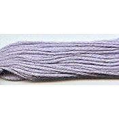 Needlepaints Thread 2001 Lavender Blue