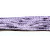 Needlepaints Thread 2002 Lavender Blue