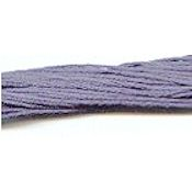 Needlepaints Thread 2003 Lavender Blue