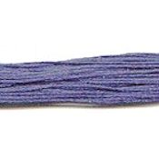 Needlepaints Thread 2004 Lavender Blue