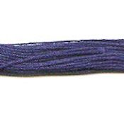 Needlepaints Thread 2005 Lavender Blue