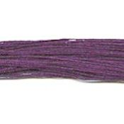 Needlepaints Thread 2011 Orchid