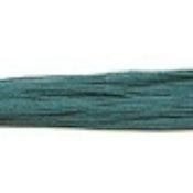 Needlepaints Thread 2105 Robins Egg Blue-Is Discontinued Subbing w/ DMC 500