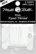 Nymo Beading Thread