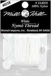 Nymo Beading Thread MAIN