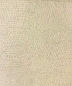 R & R Reproductions 35ct Linen - 070 Old Mill Java THUMBNAIL