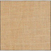 R & R Reproductions 36ct Linen - 128 Old Towne Blend