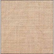 R & R Reproductions 36ct Linen - 2239 Patriot's Brew