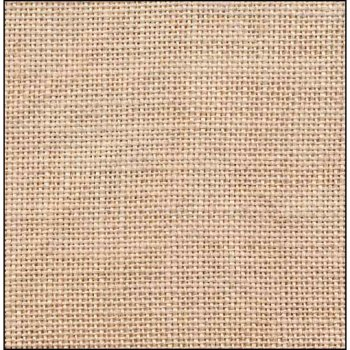 R & R Reproductions 32ct Linen - Patriot's Brew MAIN