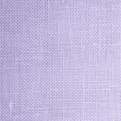 Linen 32ct Peaceful Purple THUMBNAIL