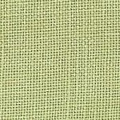 Lakeside Linens - 28ct Vintage Pear_THUMBNAIL