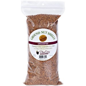 Ground Nut Shells - Unscented MAIN