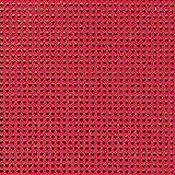 Perforated Paper 14ct Winterberry THUMBNAIL