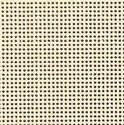 Perforated Paper 14ct Ecru MAIN