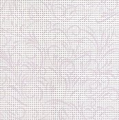 Perforated Paper 14ct Flourish Lilac THUMBNAIL