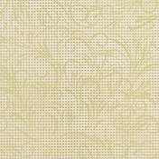 Perforated Paper 14ct Flourish Wheat THUMBNAIL