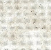 Perforated Paper 14ct Granite Natural Light THUMBNAIL